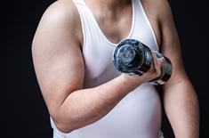 運動が苦手で強要されてくない、でも痩せたい